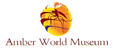 Amber World Museum